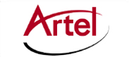 intoPIX customer Artel Video