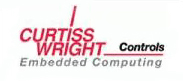 intoPIX customer curtiss wright consols embedded computing