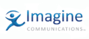 intoPIX customer imagine communications