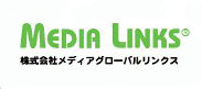 intoPIX customer media links