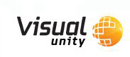 intoPIX customer visual unity