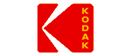 intoPIX customer kodak