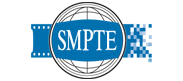 intoPIX industry affiliations member SMPTE Society Motion Picture Engineers