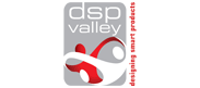 intoPIX industry affiliations member DSP Valley