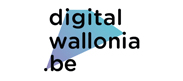 intoPIX technology partner digital wallonia