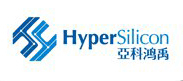 intoPIX technology partner Hyper Silicon