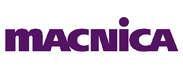 intoPIX technology partner macnica