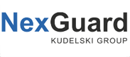 intoPIX technology partner NexGuard