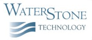 intoPIX technology partner WaterStone